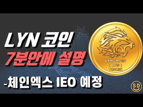 Korean Review