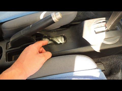 Der Akkumulator auf chower н2 das Benzin