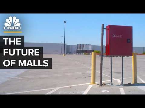 , title : 'Why U.S. Malls Are Disappearing