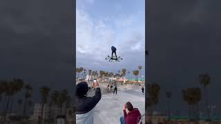Drone | best drone | drones | drone footage | drone racing | drone camera | drone reviews