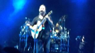 Dave Matthews Band - Charlotte 7/22/2014 - Granny - The Pit