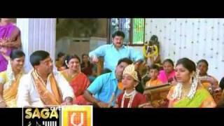Marupadiyum Oru Kadhal-Kannan nei Thedi Vantha Tamil Religious Song Shreya Ghosal