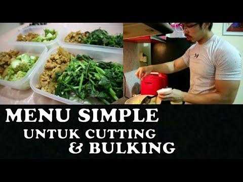 mp4 Menu Diet Sehat Untuk Fitnes, download Menu Diet Sehat Untuk Fitnes video klip Menu Diet Sehat Untuk Fitnes