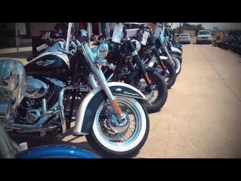 Dallas Harley Davidson >> Homepage Dallas Harley Davidson Garland