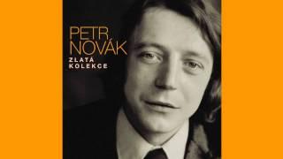 41. Petr Novák - A co tvůj obraz