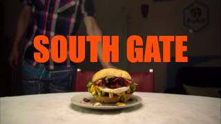 South Gate - Teaser 1