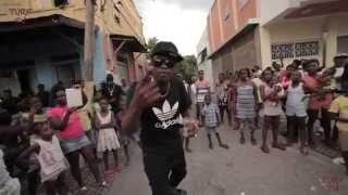 Busy Signal - What If (Official Video High Quality Mp3 720p)