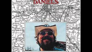 The Charlie Daniels Band - Ain't No Way.wmv