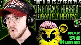 """Vapor Reacts #1055 