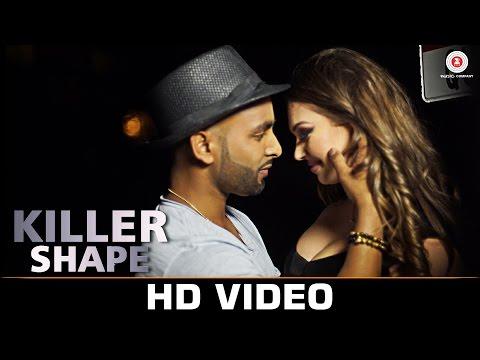 Killer Shape  Pavvy Sidhu