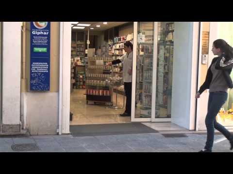 Le stimulant féminin tomsk où acheter