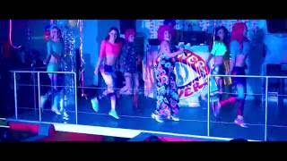 Flower Power METRO CLUB Birthday Party 2016. Song of Jefferson Airplane - Somebody To Love