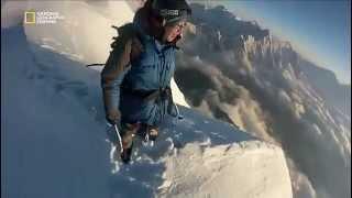 National Geographic: Землетрясение на Эвересте. Earthquake on Everest