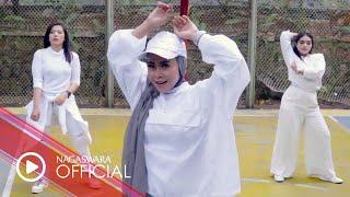 Download lagu Yuandari Yang Sayang Mp3