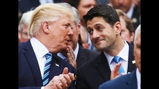 Trump WILL Cut Social Security, Medicare, And Medicaid thumbnail