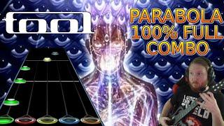 Veil Of Maya - Mikasa (Clone Hero Custom Song) - Thủ thuật