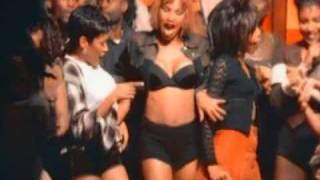 Salt-N-Pepa - Whatta Man (feat. En Vogue)
