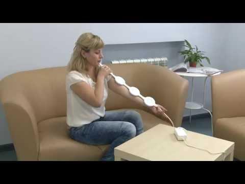 Как эффективен массаж простаты