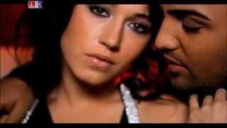 Erhan Yiğitsoy - Nerdeydin Kral TV 2014 Klip
