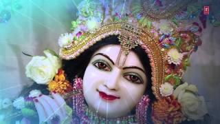 Sajan Mero Girdhari Krishna Bhajan By Jaya Kishori [Full