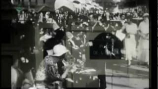 Edit Piaf - Sous le ciel de Paris
