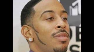 We Must Be Heard- Dj Drama (Feat: Ludacris)