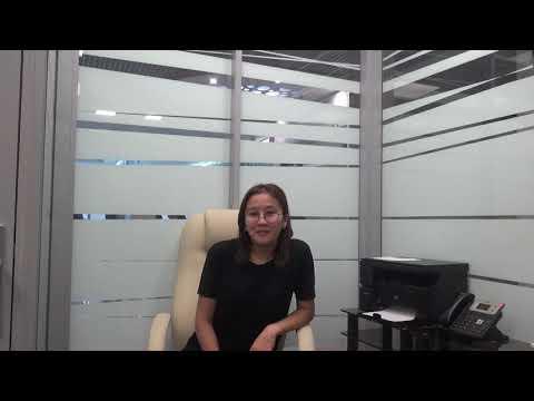 Лечение Т -клеточной лимфомы в клинике «Медицина 24/7»