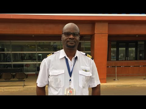 Cruise 5 with Captain Hastings Jailosi