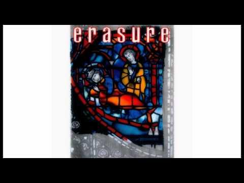 Erasure - A Little Respect (Original Instrumental)