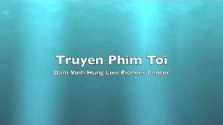 Hợp âm Chuyện Phim Tôi Phạm Khánh Hưng