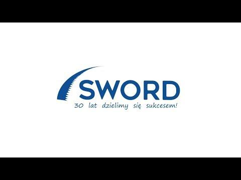 SWORD Sp. z o.o. Sp. k. - 30 lat dzielimy się sukcesem! - zdjęcie