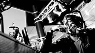 Jesse McCartney feat. Ludacris How Do You Sleep