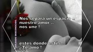 Señora enamorada - Grupo Libra  (Video)