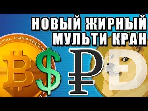 Яндекс бинарные опционы