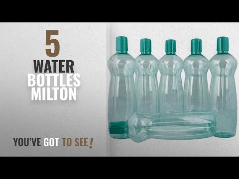 a60dbac1af Milton Water Bottles - Manufacturers & Suppliers in India