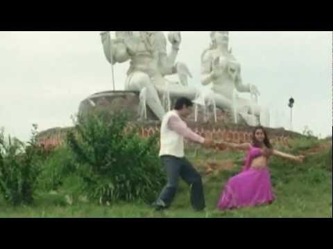 Tu Na Ek Pal [Full Video Song] (HD) - Uljhan