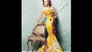Anne-Sophie Mutter - Zigeunerweisen Op.20