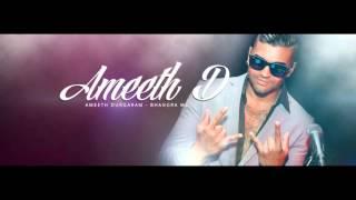 AMEETH D - KABHI JO BAADAL BARSE ( LAYDBACK SUNDAY