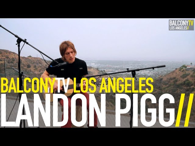 Image Result For Landon Pigg Falling In Love At A Coffee Shop Mp