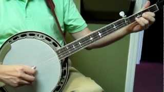 Ballad of Jed Clampett - Simple Version