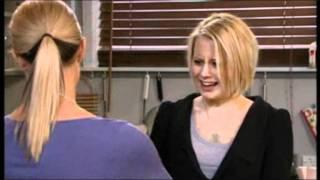 Shortland Street Episode 4343