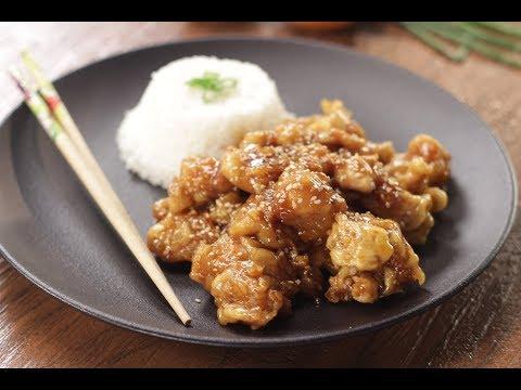 Download Chicken Tikka Masala Bunny Chow Sanjeev Kapoor Khazana Mp4 Video Recipe Cook 2021