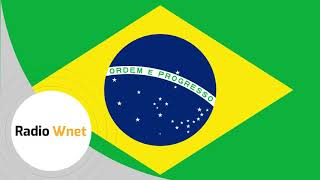 Brazylia:Prezydent Bolsonaro bagatelizuje problem koronawirusa. Obywatele nie popierają jego decyzji