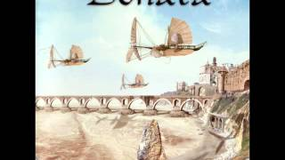 Zonata - Reality - 2001 (Full Album)