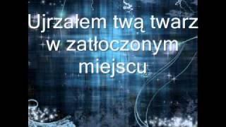 James Blunt   You're Beautiful Polskie Tłumaczenie