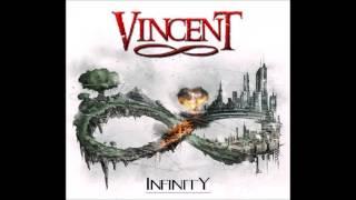 Vincent - 20th Century Boy