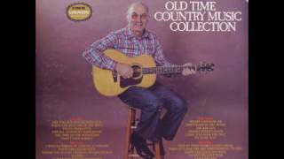 Grandpa Jones - Open Up Them Pearly Gates For Me