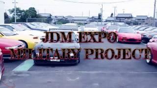 TOP JDM MILITARY BASES SUPPLIER part 2 (CUSTOMER TESTIMONIALS)