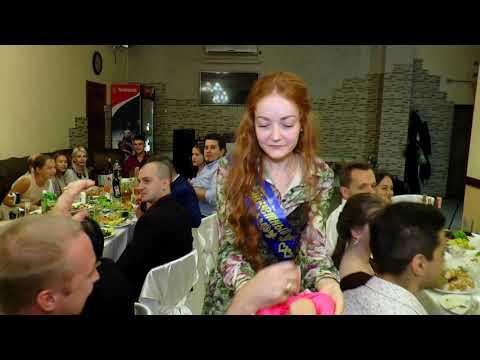 Фото Одна из свадеб, проведеных мною. А ваша может стать еще лучше!