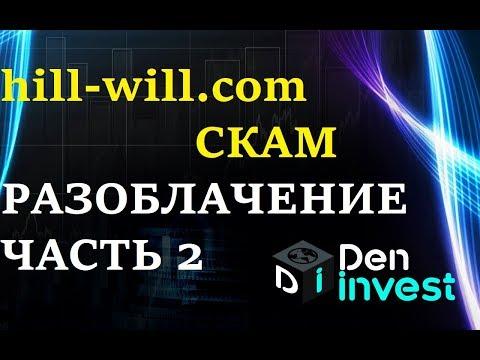 Стоимость пользования терминалом quk у брокера открытие